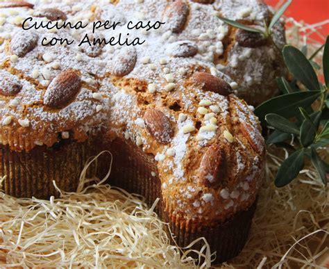 cucina pasqua colomba pasquale ricetta tradizionale cucina per caso