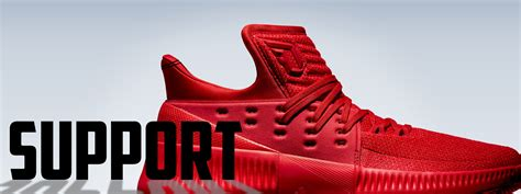 adidas dame adidas dame 3 performance review weartesters