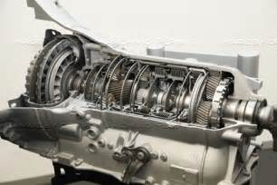 Automatic Transmission How Does An Automatic Transmission Work Indy Auto