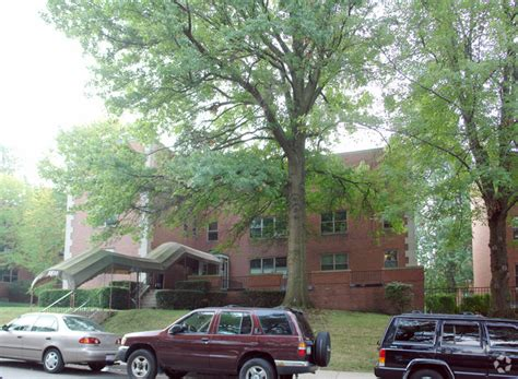 College Gardens State College Pa by College Gardens Rentals Pittsburgh Pa Apartments