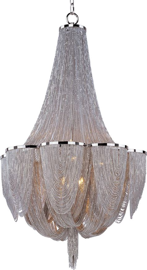 maxim lighting chandelier maxim lighting 21465nkpn maxim 21465nkpn chantilly 10