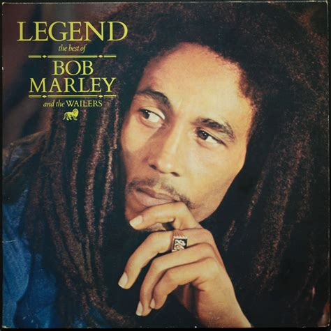 best of bob marley album audio preservation fund acquisition detail bob marley