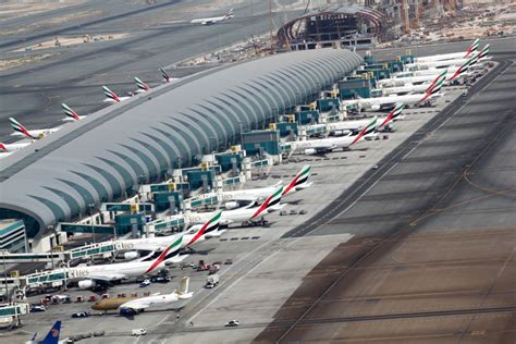 emirates terminal singapore smaiyl com dubai international airport
