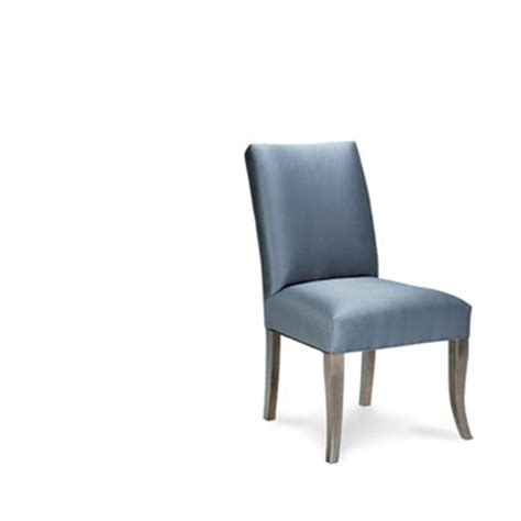 Diego Chairs by Diego Chair Diego Diego Robin Bruce Outlet Discount Furniture Selections Chairandottoman