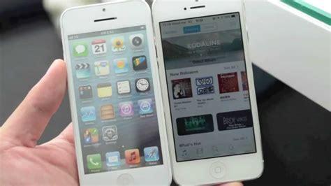 e iphone 5s compara 231 227 o entre iphone 5s iphone 5c e iphone 5