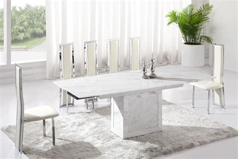 marble dining room table sets marble dining tables google search home interiors