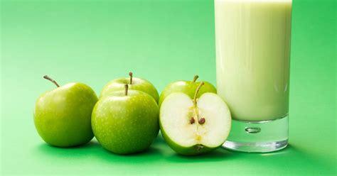cara membuat jus mangga bhsa inggris cara membuat jus apel dalam bahasa inggris dan artinya