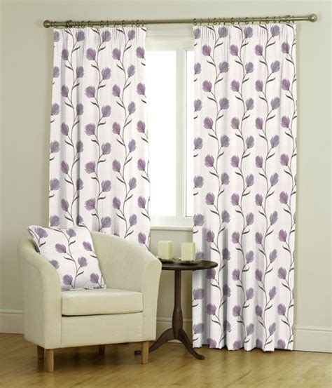 wide width curtains ready made wide width curtains ready made 28 images wide width
