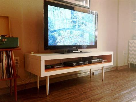 ikea bedroom tv stand bedroom modern black tone media stand with mounted flat