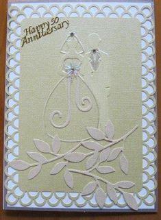 Cards Wedding On Pinterest Bridal Shower Cards Wedding Cards And Templates Darice Bridal Templates