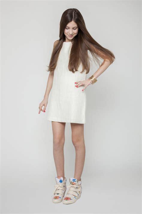 tween teenage girls 39 best ideas about tween fashion on pinterest lace