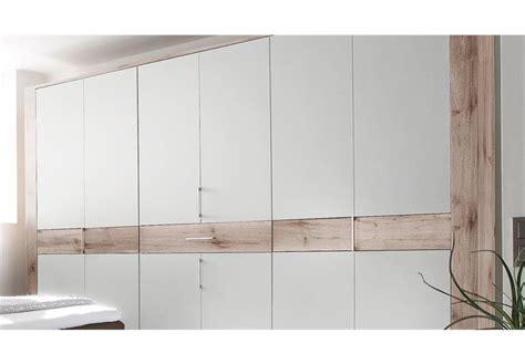 federkernmatratze günstig wohnzimmer wand grau auf gelb