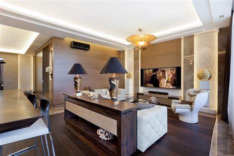 a unique place in art deco sobe private vrbo art deco interior design style