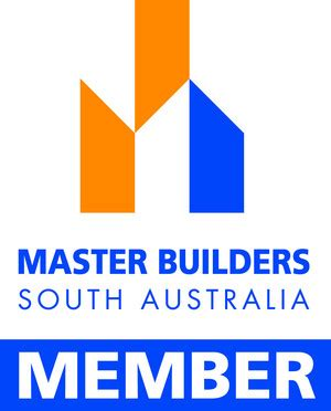 sa quality home improvements in pooraka adelaide sa