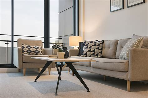 3 bedroom serviced apartments melbourne city home 2 bedroom serviced apartment at nook melbourne apartments