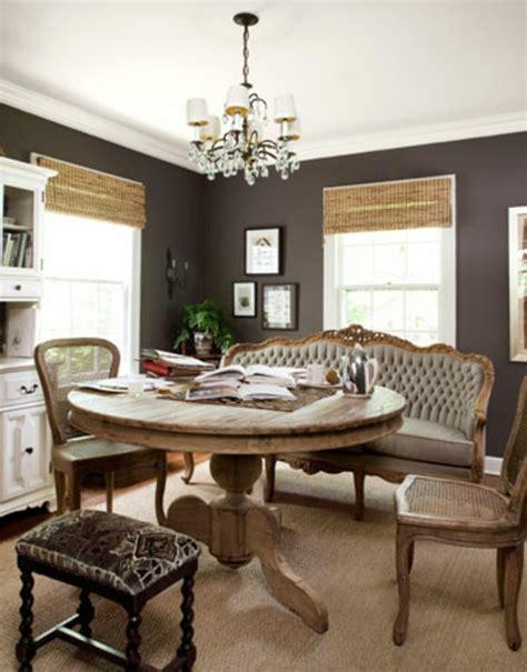couches für kleine wohnungen design esszimmer