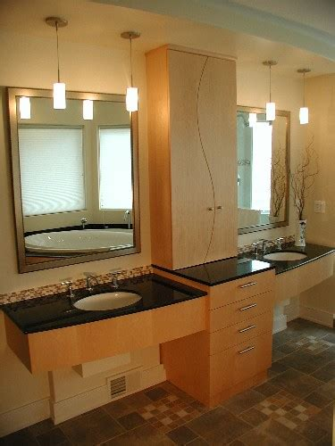 home www spadaforadesign com kitchens bathrooms
