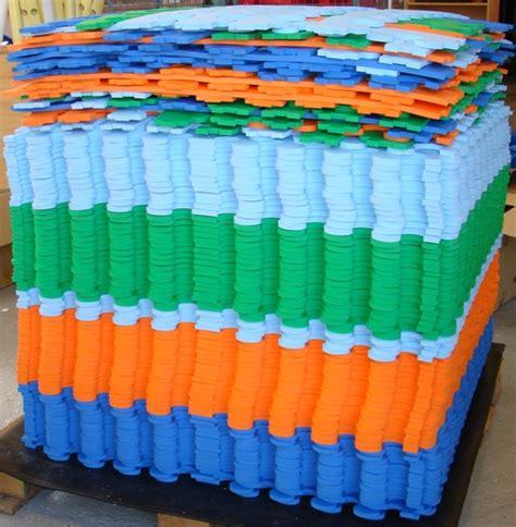 tappeti antitrauma per esterni piastrelle antitrauma prezzi 28 images piastrelle
