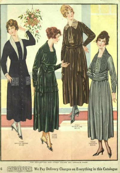 hairstyles and clothes from mr selfridge mr selfridge costumes season 3 1919 clothing