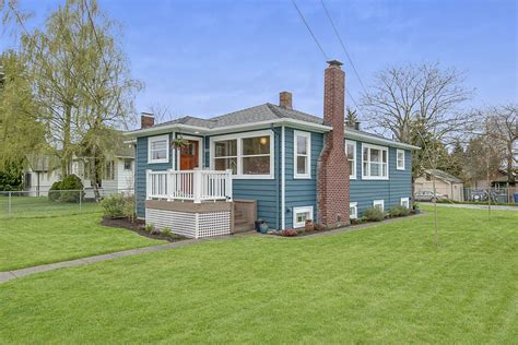 west seattle craftsman home for sale in seattle