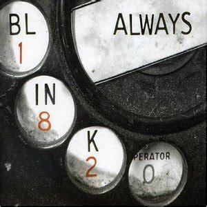 download mp3 full album blink 182 always blink 182 song wikipedia
