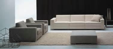 Designer Recliner Sofas Couches Modern Modern Italian Designer Sofas Modern Italian Sofa Set Interior Designs