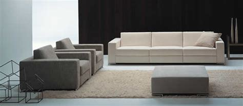 Designer Recliner Sofas by Couches Modern Modern Italian Designer Sofas Modern
