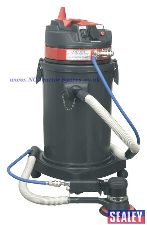 vacuum dust dust free vacuum system with ma150as air electric