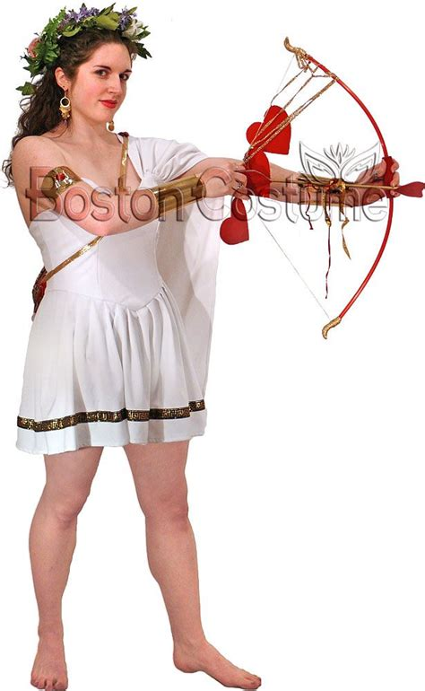 valentines costume 1000 images about cupid costume ideas on