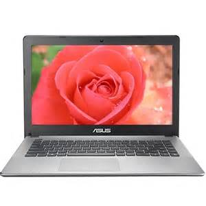 Laptop Asus X450ca I3 asus x450ca 33214g75 i3 hdd 750gb dienmayxanh