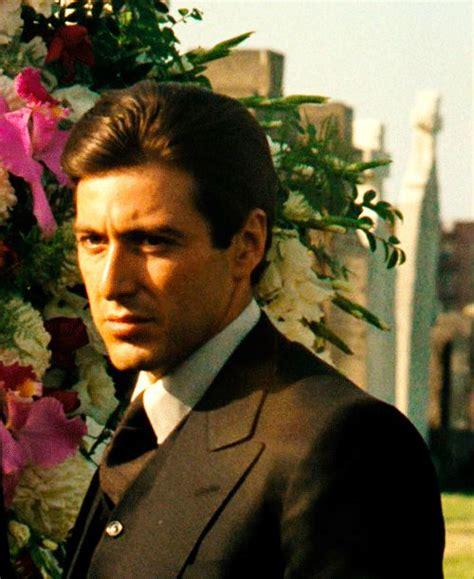 se filmer the godfather part ii gratis as 25 melhores ideias de al pacino no pinterest the