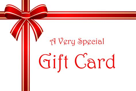 visa gift card template free gift card clip 28