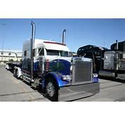 Trailers Modificados Camiones Tuneados Fotos E Imagenes De Car Tuning