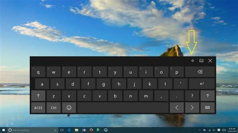 keyboard layout manager windows 8 1 latest windows 10 insider build 17063 comes with input