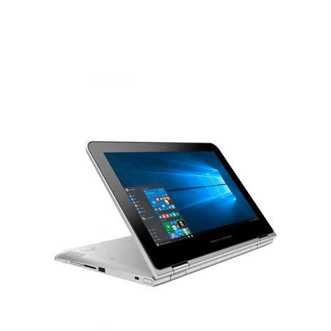 Hp Hewlett Packard Pavillion X 360 13 Ac051tu Gold 12 hewlett packard n7h37ea abu pavilion x360 11 k100na intel celeron 4gb ram 500gb storage 11 6