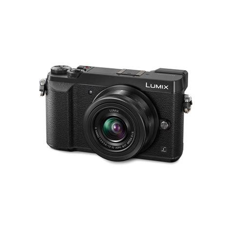 Hp Panasonic Lumix Dmc jual panasonic lumix dmc gx85