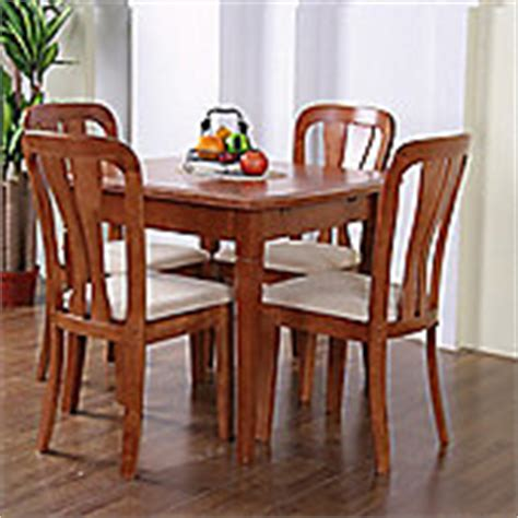 Dining Table Chair Sets Kitchen Dining Table Sets Tesco Dining Table And Chairs