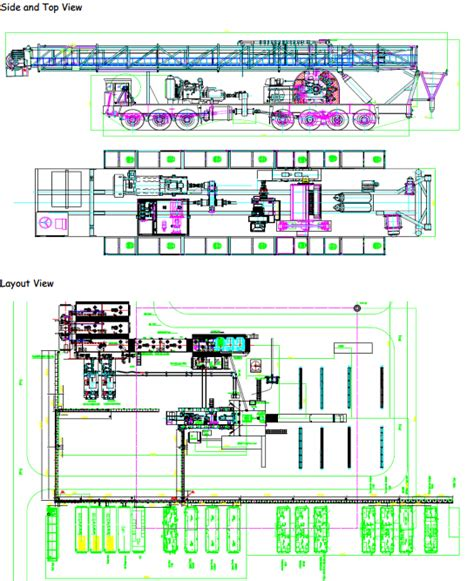 flex layout pinterest hp flex oil rig layout pictures to pin on pinterest