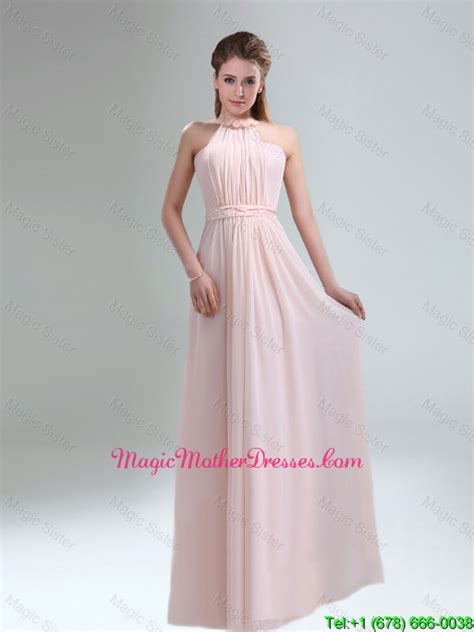 light pink mother of the bride dresses pink mother of the bride dresses dress home