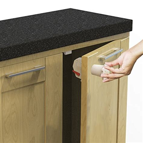 Magnetic Locks For Cabinets by Safe And Sound 4 Magnetic Locks Plus 1 Magnetic Key