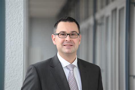 vr bank rd christian bauchhen 223 ist neuer regionaldirektor der vr bank
