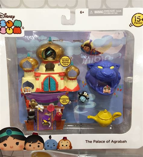 disney toys 18 disney toys from new york fair 2017 that you need to oh my disney