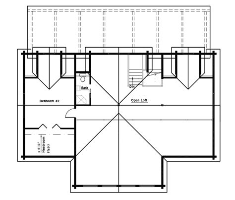 grandview homes floor plans design archives the grand view 2 724 ft 178 6 beds 3 5 baths white
