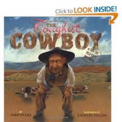 themes in western literature 17 best images about cowboy classroom theme on pinterest