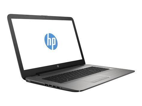 Ram Laptop Amd hp 17 y054sa 17 3 inch laptop amd a8 7410 8gb ram 1tb windows 10 190780063552 ebay