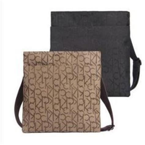 Bag Ck Holy 2 backpacks bags briefcases calvin klein ck s messenger cross shoulder travel