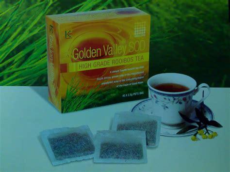 minuman kesehatan produk herbal k link