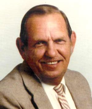 herbert j. hill | obituaries | tucson.com