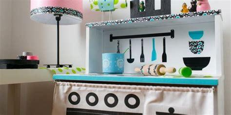 cucine per bambini cucine giocattolo per bambini quali scegliere greenme