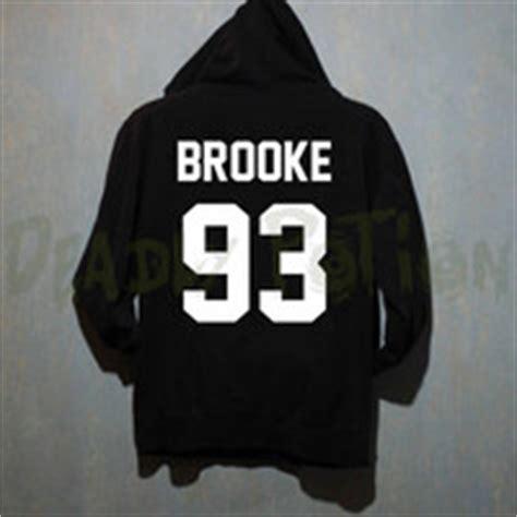 Sweater Brxtn Harmony Merch lol ur not jauregui t shirt from crewwear crewwear